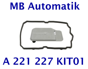 Antriebsteile & Getriebe Getriebe & Teile Dichtung Mercedes GL GL ...