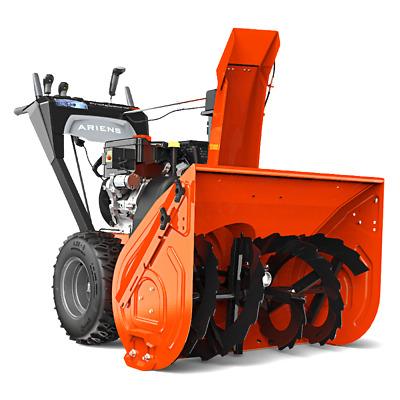 """SureFit 32/"""" Scraper Bar Kit for Ariens 04182059 Pro Hydro ST1332 Snow Blower"""