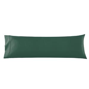 Body Pillowcase 1 Microfiber Pillow Case Body Pillow