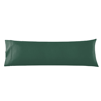 Body Pillowcase 1 Microfiber Pillow Case Body Pillow