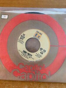 """Beach Boys - California Saga // 7"""" - 1. US-Pressing 1973 - TOP condition"""
