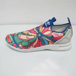 adidas scarpe 2016 donna