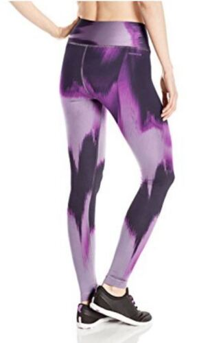 Champion Marzipan Amethyst Glaze Washy Glitch SmoothTec Legging $48