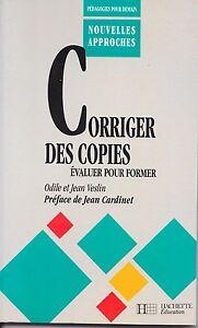 Odile-et-Jean-VESLIN-CORRIGER-DES-COPIES