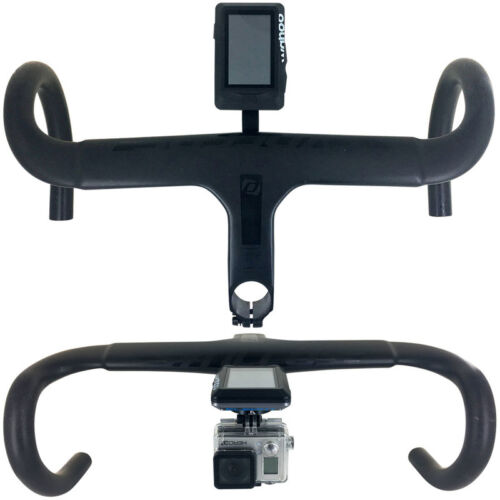 wahoo ELEMNT Combo Mount for SCOTT to BOLT /& GoPro Bar//Stem Syncros RR1.0 MY16