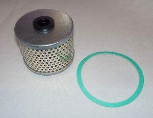 VM-901-902-SLANZI-DVA-680-FILTRO-OLIO-OIL-FILTER