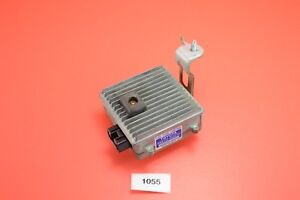 Details about YC#12 93-94 Lexus LS400 OEM 219000-0010 Fuel Pump Control  Module 89570-50010