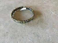 Lia Sophia Seasoned Bracelet