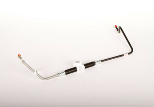 ACDelco 15710129 Transmission Cooler Line