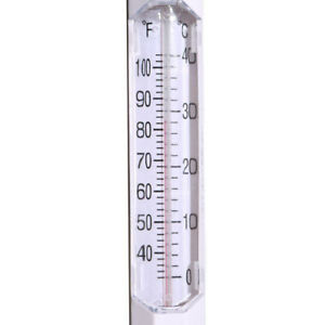 Ag water floating swimming pool thermometer temperature - Swimming pool water temperature gauge ...