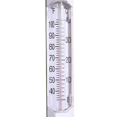 Ag Water Floating Swimming Pool Thermometer Temperature