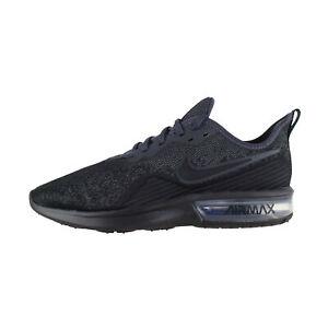 Nike-Air-Max-Sequent-4-schwarz-Herren-Sneaker-AO4485-002