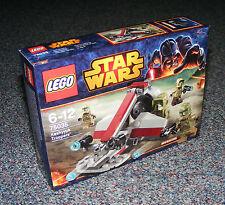 STAR WARS LEGO 75035 KASHYYYK TROOPERS BATTLE PACK BRAND NEW SEALED