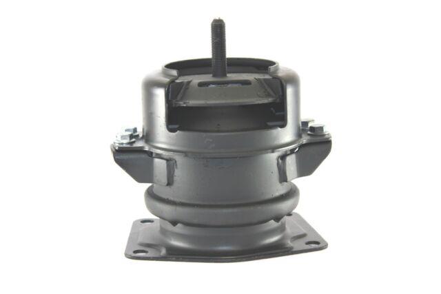 Engine Mount Front DEA//TTPA A4519