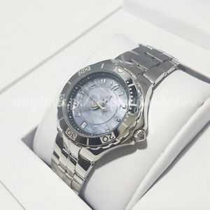 Technomarine-Sea-Pearl-Medium-Watch-715011-iloveporkie-COD-PAYPAL