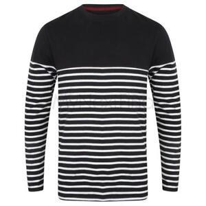 Front-Row-Long-Sleeve-Breton-Striped-T-Shirt