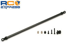 Associated Chassis Brace Conversion SC10 4x4 ASC91182