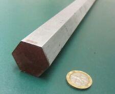 2011 Aluminum Hex Rod 1 18 1125 Hex X 1 Ft Length