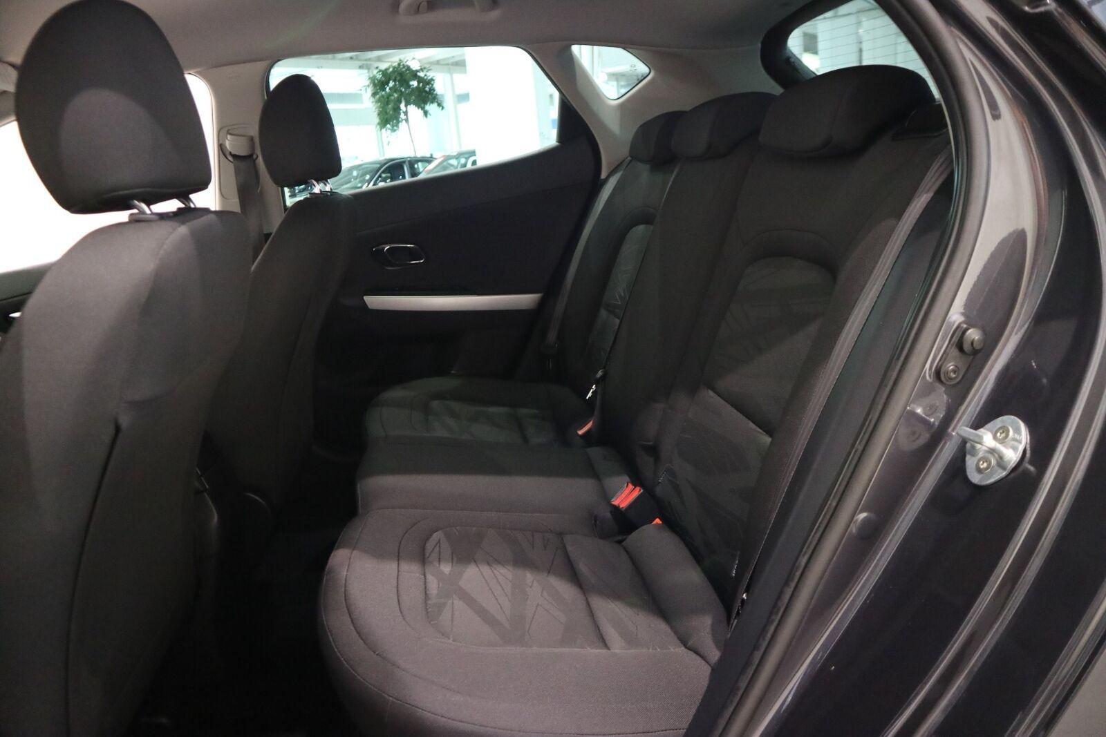 Kia Ceed 1,6 GDi Style+ - billede 9
