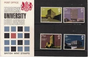 GB-Presentation-Pack-33-1971-Modern-University-Buildings