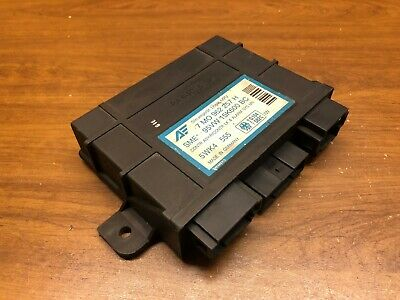 BBS 3d CERCHIONI emblema 70mm 56.24.073 BBS Nero//Oro Originale BBS Cerchi Cappuccio