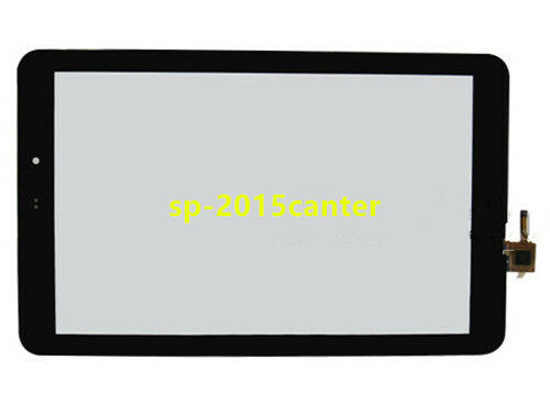 For 10.1 inch touch screen Digitizer TP101058-V1.0 tablet #SP62