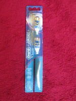 Brand Oral B Action 3d White Replacement Tips