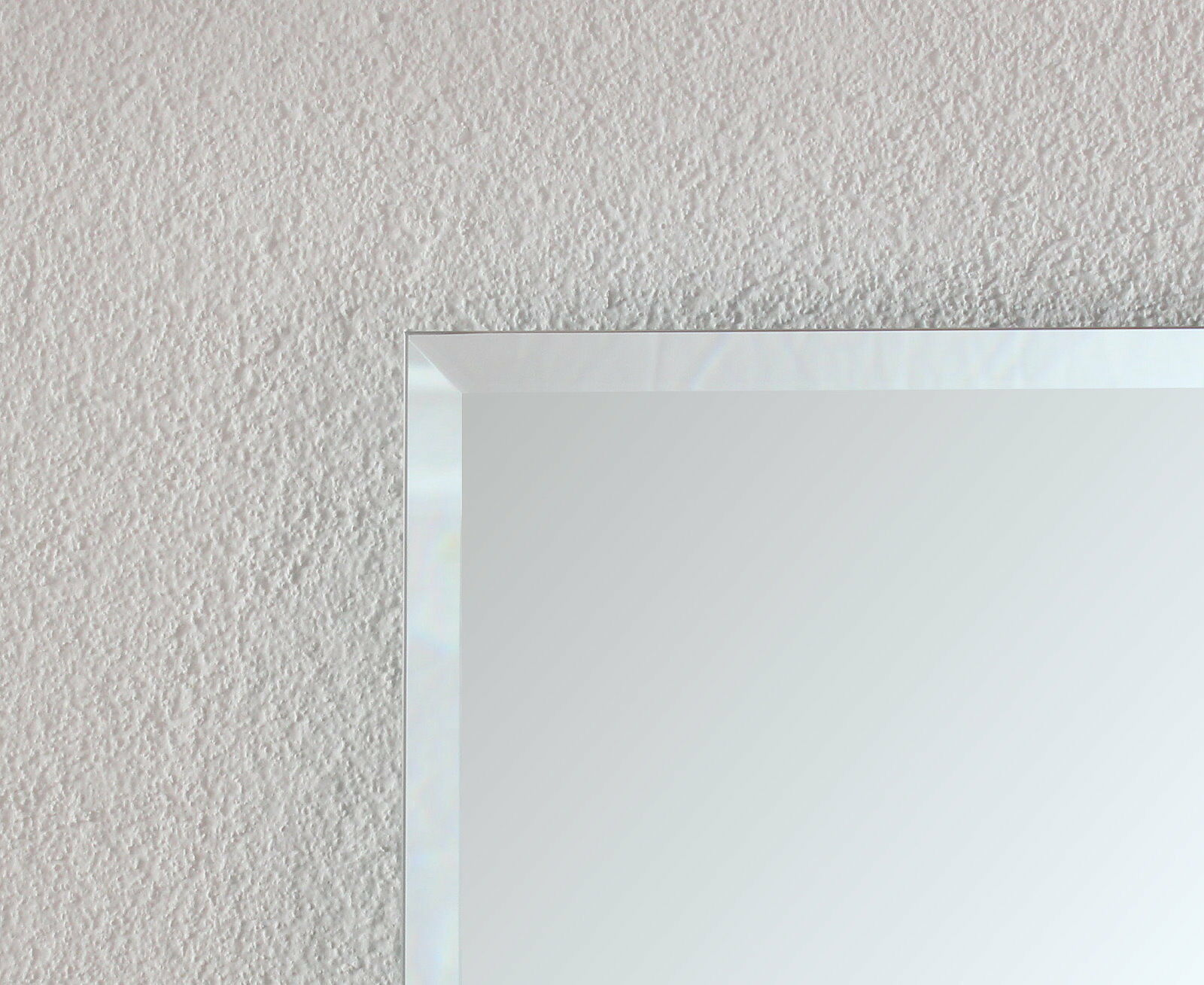 Spiegel Bestellen 6 : Spiegel bad wandspiegel 4 6 4 6 mm stÄrke auf maß online bestellen