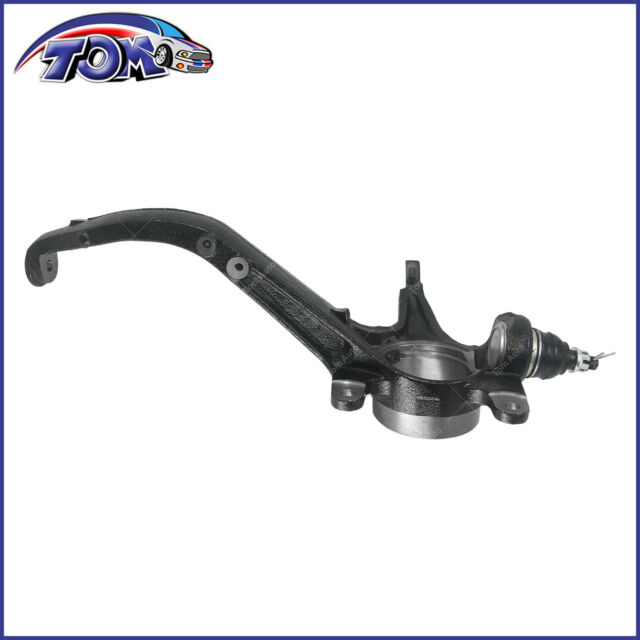 Front Right Steering Knuckle For Acura TSX 2014-09, Honda