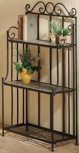 g2035-Mosaico-estanteria-estante-de-metal-romanto-en-estilo-rustico-Muebles