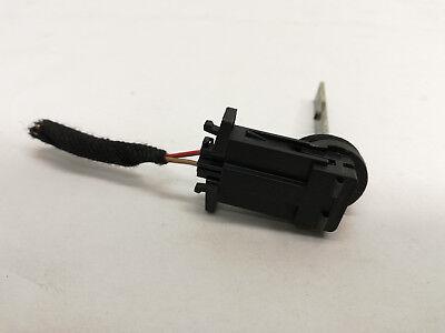 4B0820539 1x Temperatursensor Fühler Klimaanlage Sensor Audi A1 A4 8E A6 4F 4G