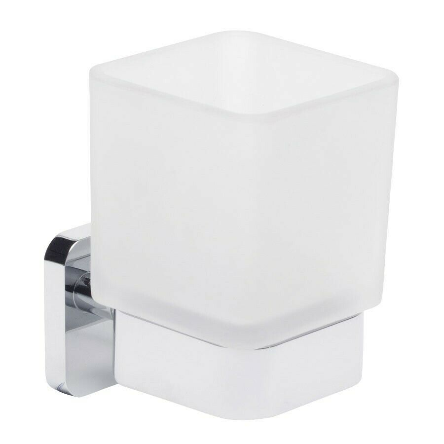Roper Rhodes Ignite Accessory Toothbrush Holder (frosted)