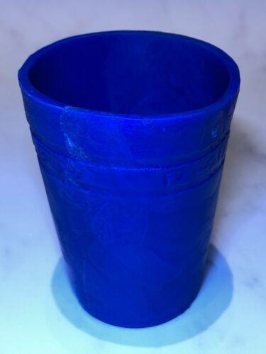 Perudo Cups