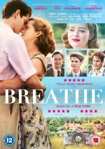 Neuf-Breathe-DVD