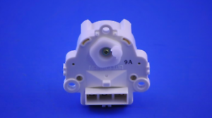 LG Washing Machine Dumper Motor WT-H550,WT-H650,WT-H750,WT-H800,WT-H950