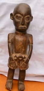 African-tribal-Art-kongo-colonial-statue-from-DRC