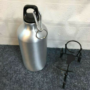400-750ML-Stainless-Steel-Water-Bottles-Hot-Drink-Cup-Mug-Sport-Cycling-Climbing
