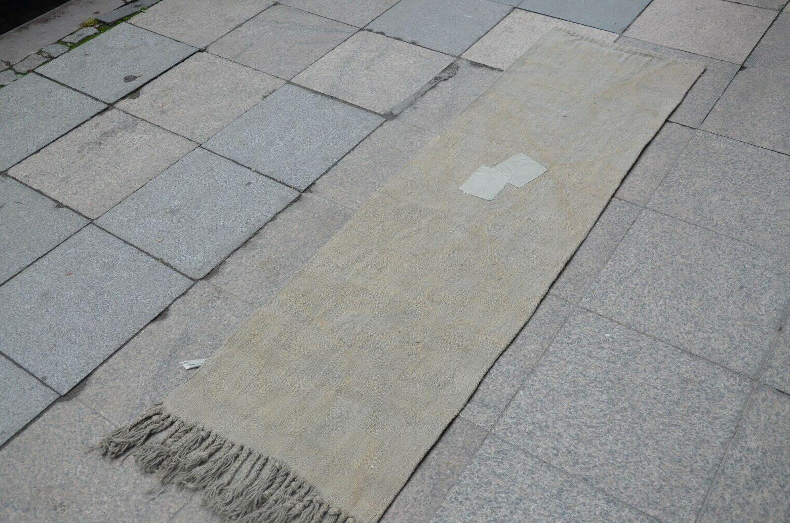 Alfombras de cáñamo, Antiguo Alfombra de cáñamo, alfombras Vintage, Vintage, Vintage, alfombras, tejidos a mano hemprug turco Tejidos A Mano 47eb01