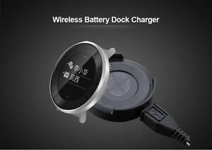 Charging-Cradle-Charger-Dock-Base-Cord-Cable-For-Huawei-Fit-Honor-S1-Smart-Watch