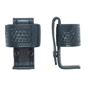 Aker Leather 588U-XTS Radio Holder, Universal for Motgoldla XTS3000