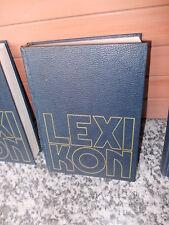 Lingen Lexikon in 20 Bänden, Band 14