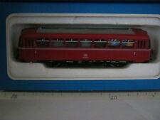 Märklin HO 3016 Triebwagen Schienenbus BR 795 299-7 DB (RG/BP/49S8/1)