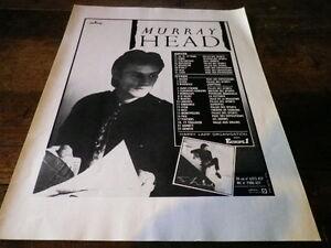 Murray-Head-Publicidad-de-Revista-Publicidad-Shade-Tournee