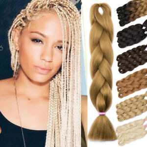 Outstanding Best Quality 24 Twist Box Braids Full Head Braiding Hair Schematic Wiring Diagrams Amerangerunnerswayorg