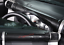 thumbnail 2 - For Toyota FJ Cruiser 2007-2020 Carbon Fiber Dashboard Center Console Cover Trim
