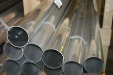 35 Alu Tube Tubing Pipe 12 Long 065