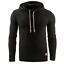 Mens-Winter-Hooded-Sweater-Warm-Sweatshirt-Jacket-Coat-Casual-Hoodie-Pullover