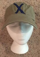 X Cap Xtractable Eyewear Hat Retainer Saves Glasses Protects Cap Cotton Wind