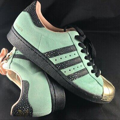 NEW Adidas Original Superstar Shell