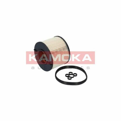q7 4 LPorsche 7l7Audi Touareg 7la CARBURANT filtre KAMOKA VW 7l6